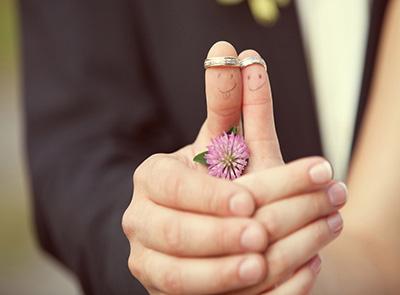 实名制戒指