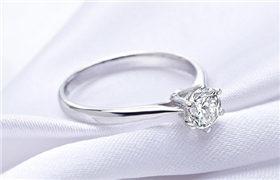 钻石真假如何鉴别